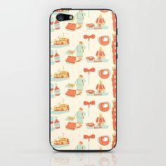 Porto iPhone & iPod Skin by dua2por3 - $15.00 Iphone Skins, Iphone Cases, Ipod, Porto, Iphone Case, Ipods, I Phone Cases