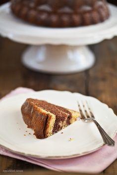 Applewood House - Good food and all things fine: Der wahrscheinlich beste Marmorkuchen der Welt  ♥ ...