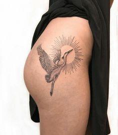 Mini Tattoos, Love Tattoos, Beautiful Tattoos, Body Art Tattoos, Small Tattoos, Retro Tattoos, Tatoos, Piercing Tattoo, Piercings