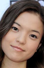Piper Curda ( #PiperCurda ) - an American actress and singer, best known for her role as Jasmine in I Didn't Do It, for acting in the original Disney Channel movie, Teen Beach 2, and for participating in the original show A.N.T. Farm - born on Saturday, August 16th, 1997 in Tallahassee, Florida, United States