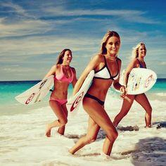 summer-sea-girls:  Summer girl , follow us for more: http://summer-sea-girls.tumblr.com/