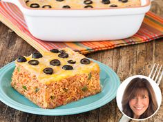 Hungry Girl: Cook Once and Eat for the Whole Week with This Spaghetti Squash Casserole http://greatideas.people.com/2016/05/09/hungry-girl-mexican-spaghetti-squash-casserole-recipe/