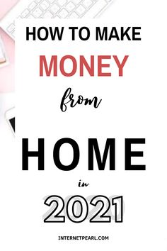 Are you looking for legitimate ways to make money from home in 2021 and live a debt free life? Here are proven ways to make money from home in 2021 amd attain financial freedom. #howtomakemoneyfromhome #makemoneyfast #howtomakeextramoneyfromhome #howtomakemoneyonlinefromhome #howtomakeeasymoneyfromhome #howtomakemoneyfromhomefast