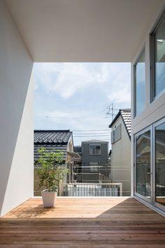 27 件のおすすめ画像 ボード little house with a big terrace