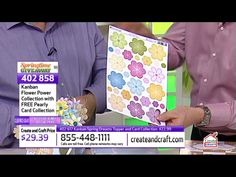 Kanban Crafts, Create And Craft, Rafting, Spring Time, Flower Power, Iphone, Flowers, Cards, Free
