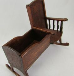 Rocking Chair Cradle Chairs For A Bedroom Desk 12 Best Images Woodworking Carpentry And In One What