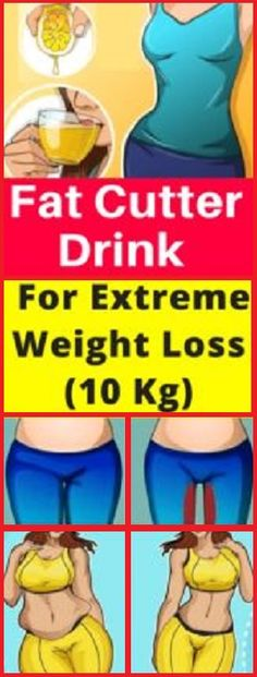 This recipeis for those People who struggle with weight gain are often the one who loves to eat. For a foodie person, it is almost impossible to cut down the intake of food and stick to the diet i…