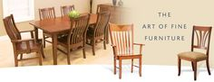 Palettes by Winesburg - made in the USA! The most comfortable wood chair you will ever sit on!