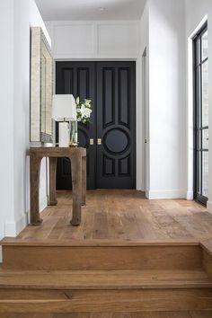 1350 Best Entryway Interior Design Inspiration images   Diy ideas ...