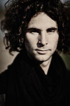 Handsome Poets - Daniël Smit - © Hans-Peter van Velthoven ...