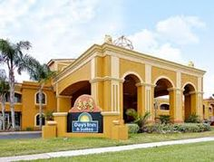 Days Inn Orlando/International Drive, Orlando, FL 32819. Upto 25% Discount Packages. Near by Attractions include Universal Studios, Seaworld , Orlando's Congo River , Wet N Wild, Fun Spot Action. Free breakfast and Free Wifi internet. Book your room and start saving with SecureReservation. Please visit-  http://www.daysinnhotelsorlando.com/
