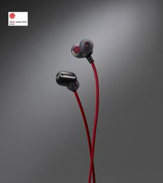 Hybrid Dual Driver Earphones for Refined, Dynamic & Unparalleled SoundExperience your music as it was meant to be pure, sensuous and authentic. Phiaton's Hybrid Dual Driver technology and its Low Frequency Pass Filters (LPF) combine to deliver exception… Audio Speakers, Sound Design, Social Media Design, Creative Industries, Industrial Design, Cool Designs, Headphones, Behance, Design Inspiration