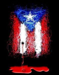 Puerto Rico: Grito de Lares