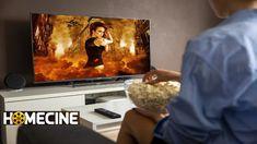 Paginas Alternativas Parecidas a DonTorrent Smart Tv, Top Movies, Movies And Tv Shows, Tvs, Roulette, Kristin Scott Thomas, Movie Dates, Tv App, Samsung