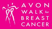 Avon Walk for Breast Cancer Boston - 2012! I am so doing this!!!