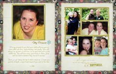 adoption profile design | forever family designs - adoption-profile-examples - example-2 - julie - 8