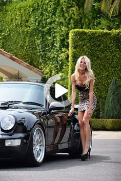 Datsun magnificent - Fahrzeuge - superschnelle Autos 10 Basic Things Every Car Owner Should Know It's so easy to get a car these days. Porsche 964, Porsche Cars, American Classic Cars, Best Classic Cars, Luxury Car Brands, Luxury Cars, Little Truck, Hot Rod Trucks, Stunning Women