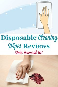 Exceptional cleaning tips hacks are available on our web pages. Take a look and you wont be sorry you did. Deep Cleaning Tips, Cleaning Recipes, House Cleaning Tips, Spring Cleaning, Cleaning Supplies, Bathroom Cleaning Hacks, Toilet Cleaning, Kitchen Cleaning, All You Need Is