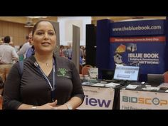 Julia Siordia from Jewel's Commercial Cleaning reviews The Blue Book Network Showcase held in San Marcos, TX on May 27th 2015.