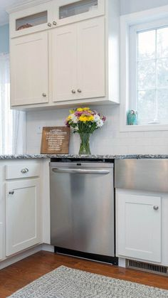 70 best kitchen cabinet refacing images in 2019 rh pinterest com
