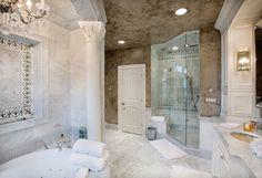 CotY Regional Award Winner - Kitchen Kraft, Inc. - 2016 Residential Bath - Photo Galleries | NARI