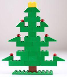 100 DIY XMas Trees - Photo 33