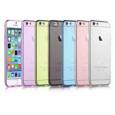 iPhone 6 Cases – CELLRIZON