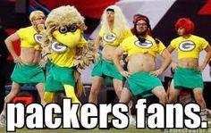 green bay packers funny pics   Green Bay Packers   NFL Memes, Sports Memes, Funny Memes, Football ...