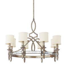 foyer chandelier ideas