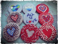 jubela ♥ shop: Pins ❁