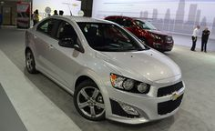 2014-CHEVROLET-SONIC-RS
