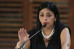 Venezuela defiende el proceso a López y ve peligrosas las críticas internacionales  http://www.elperiodicodeutah.com/2015/09/noticias/internacionales/venezuela-defiende-el-proceso-a-lopez-y-ve-peligrosas-las-criticas-internacionales/
