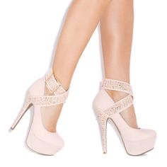 6 inches high.  But if I had $50 to spare I'd still buy them!