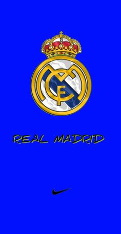 Logo Real Madrid, Real Mardrid, Cristiano Ronaldo, Graphic Art, Chelsea, Soccer, Collection, Design, Marvel Heroes