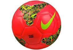 Nike Rolinho Menor Futsal Ball - Hyper Punch