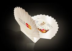 MC card holder on Behance Label Design, Packaging Design, Banks Advertising, Card Holder, Behance, Design Inspiration, Creative, Cards, Bank Card