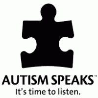 autism_speaks_thumb.png (200×200)
