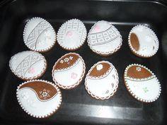 Velikonoční Cake Cookies, Sugar, Cakes, Desserts, Food, Tailgate Desserts, Deserts, Cake Makers, Kuchen