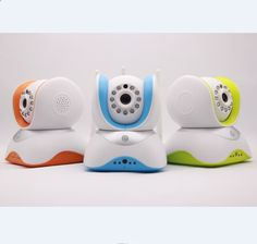 720p wireless p2p wifi ip camera security system for smart home and office indoor monitor(www.smartcomer.com) ...http://www.smartcomer.com/ www.holderprotect... www.360lonsan.com/ www.alarmstand.com/ www.comersecurity... Email:admin@holderprotection.com Skype ID: kensmith1001 Skype ID: securitydisplaystand