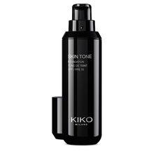 ~mac nothing dupe--> Kiko Skin Tone Foundation
