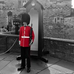 Photo listed in Street Photography Shot taken with iPhone 6 Plus iPhone 6 Plus back camera 1 shares and 7 likes. Color Pop, Colour, Pop Photos, Back Camera, Street Photography, Scotland, Castle, The Unit, Image