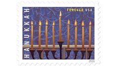Der Postdienst der Vereinigten Staaten (USPS) hat bei der Regulierungskommission (PRC) einen Antrag auf Portoerhöhung gestellt. Sollte die Kommission die Genehmigung erteilen, dürften ab Januar 2017 für einige Sendungsarten höhere Porti bezahlt werden. Das Porto für First-Class-Briefe soll demnach von…