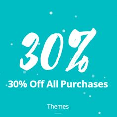 themify-holiday-sale-xmas2016