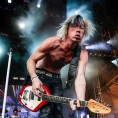 Josh Ramsay Marianas Trench Band, Josh Ramsay, Type O Negative, Baby L, Pop Songs, My Guy, Cool Bands, Pecan, Fangirl
