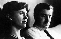 Her Kadının Gönlünde Bir Faşist Yatar / Sylvıa Plath