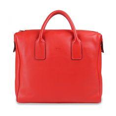 Sofia 6 (red)