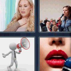 27 Ideas De 4 Fotos 1 Palabra 3 Letras 4 Fotos 1 Palabra Letras Fotos