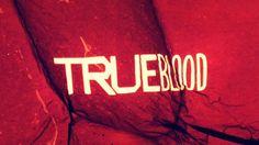 HBO – True Blood Main Title de DIGITAL KITCHEN