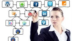 Easy To Use Tips To Boost Your Social Media Marketing | Computer and Technology Blog