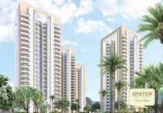 Adani Group Presents Oyster Grande 2, 3 & 4BHK  luxury apartments In Sector  102 Gurgaon. See more at  http://www.buyproperty.com/adani-oyster-grande-sector-102-gurgaon-pid229948 #resale  #gurgaon #dwarkaexpressway